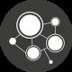Darwin-IT smart solutions met Slimme Applicatie-ontwikkeling