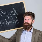 Hoe kan jij de kansen benutten in schooljaar 20/21?