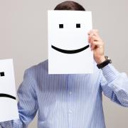 Hoe kan ik de productiviteit en het werkplezier verhogen?