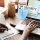 Databeveiliging: maak het jezelf niet zo moeilijk. Kies voor de Cloud